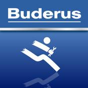 Buderus EasyScan