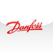 Danfoss Heating