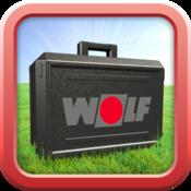 Wolf (Запчасти)