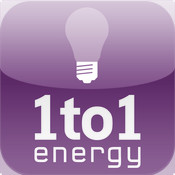 1to1 energy e-light
