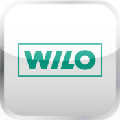 WILO assistant