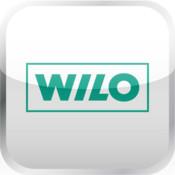 WILO assistant