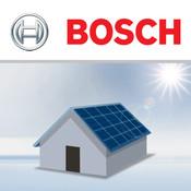 Bosch Solar Friend