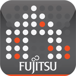 Fujitsu MultiSelector