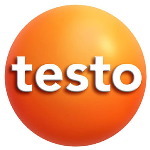 TestoDroid