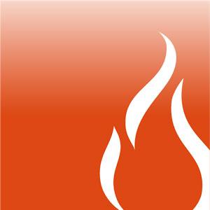 RIKA Warm App