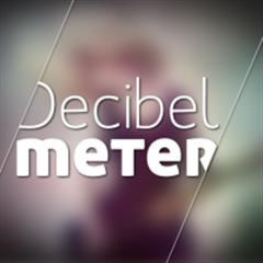 Decibel Meter (free)