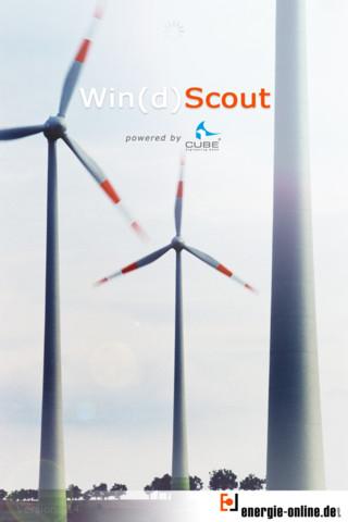 Win(d)Scout