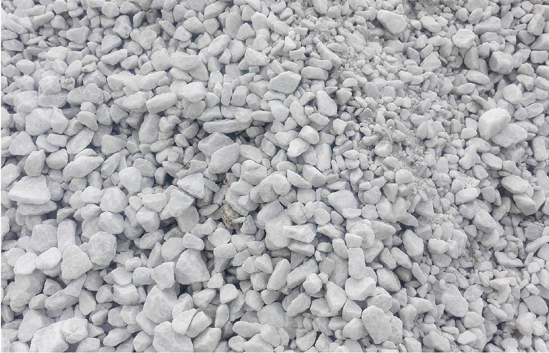 Универсальный индекс насыщения воды карбонатом кальция. 5/2020. Фото 1