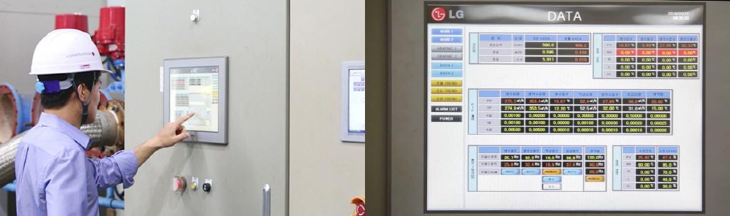 Испытание чести: этапы проверки холодильных машин от LG Electronics. 7/2020. Фото 3