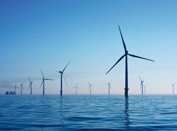 Ветроэнергетика как движущая сила восстановления мировой экономики. 6/2020. Фото 2