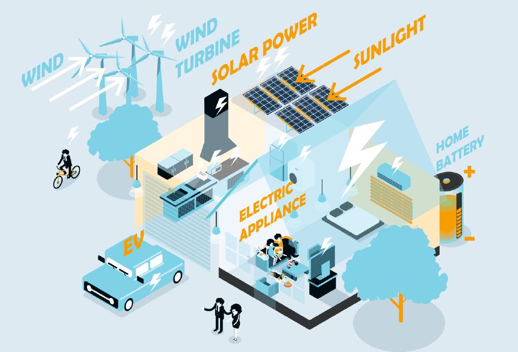 В России введён национальный стандарт для накопителей энергии. 11/2020. Фото 1