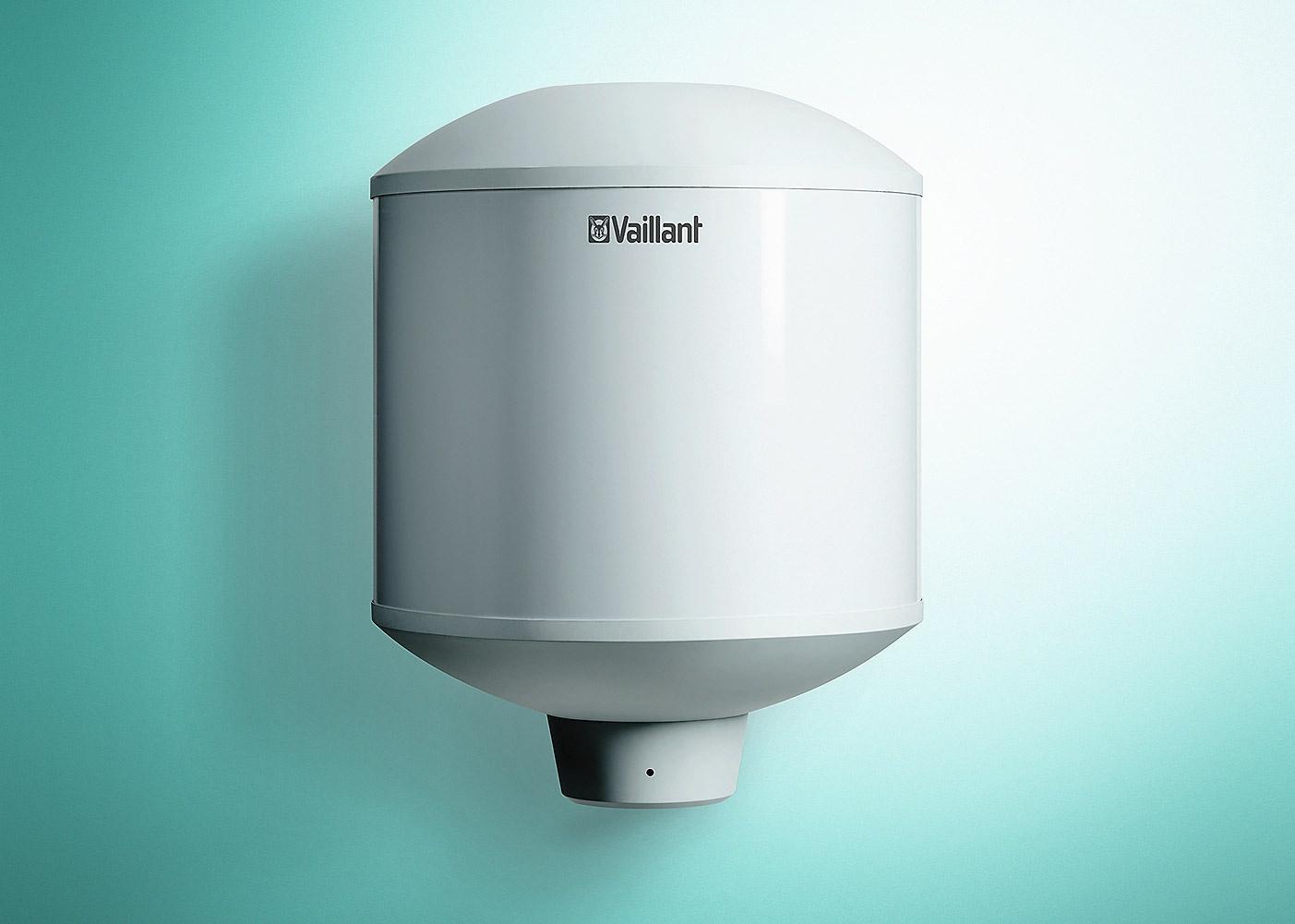 Выбираем водонагреватели с теплообменником Кожухотрубный испаритель Alfa Laval PCD277-2 Балаково