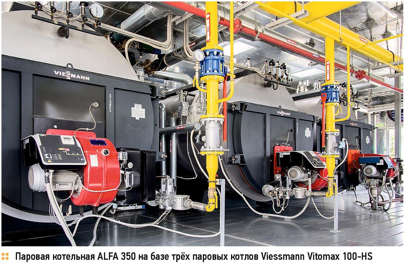 Пластинчатый теплообменник Alfa Laval Base 6 (Пищевой теплообменник) Пушкино промывка теплообменников газовых колонок цена