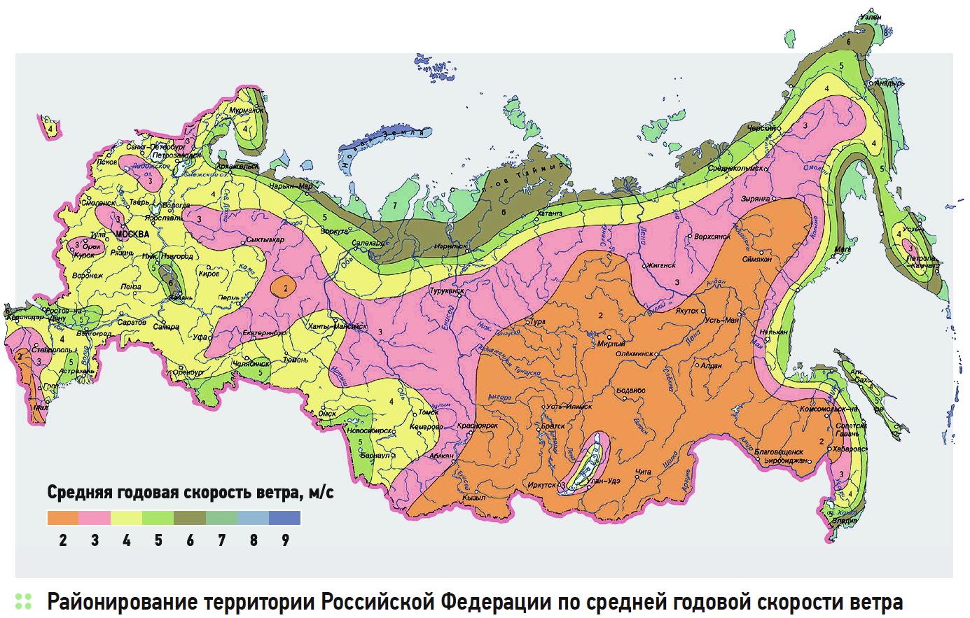 Возобновляемая энергетика в Калмыкии: опыт, проблемы и перспективы региона. 7/2017. Фото 8
