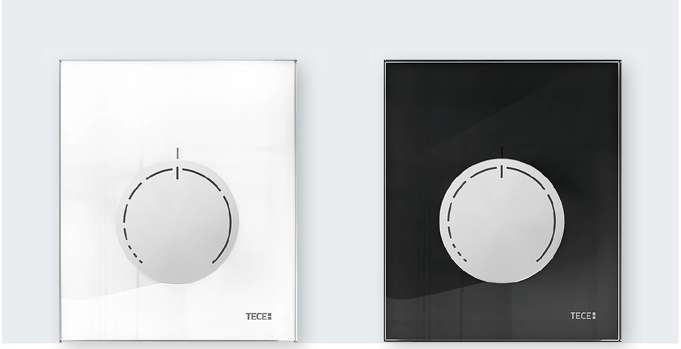 Дизайнерский RTL-блок для TECEfl oor . 1/2018. Фото 1