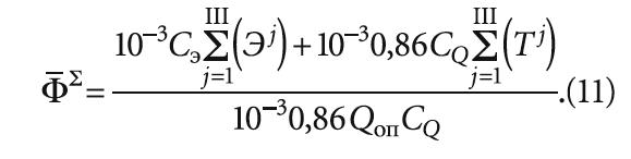 Оптимальный бивалентный режим работы теплонасосных установок типа «воздух-вода». 3/2018. Фото 9