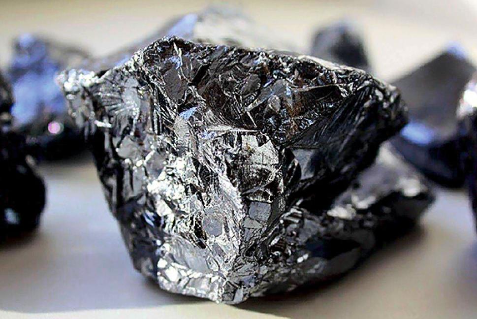 Камень и бумага — фильтрующие элементы инженерной сантехники прошлого и настоящего. 6/2018. Фото 1