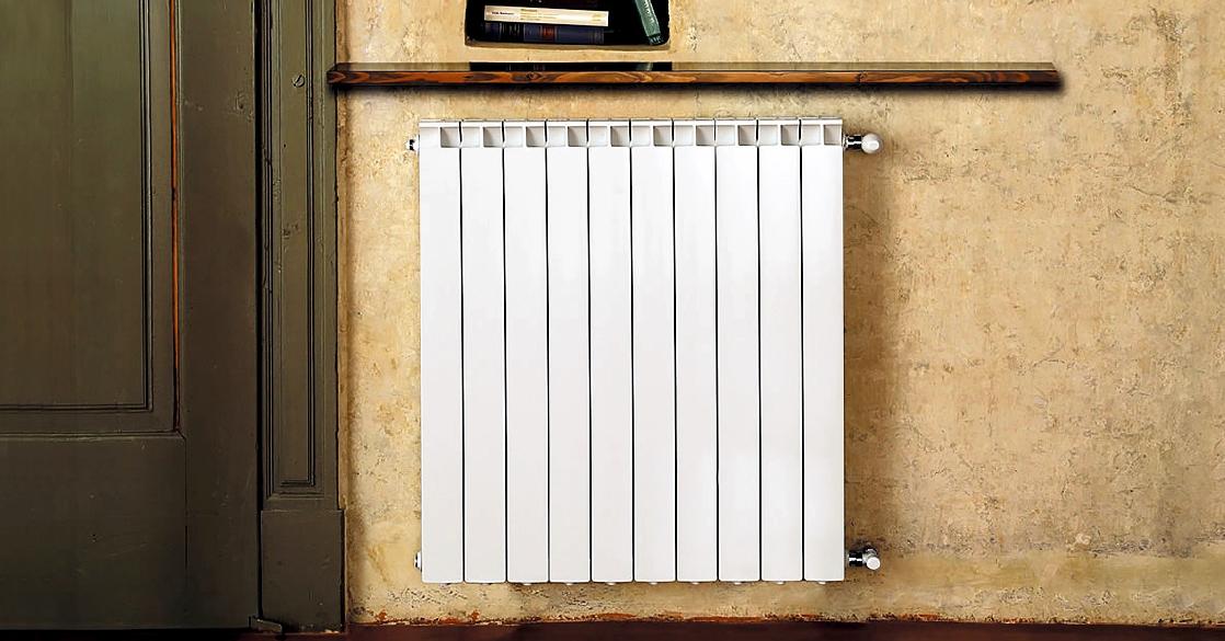 Сертификация радиаторов обновит рынок отопительных приборов. 7/2018. Фото 3