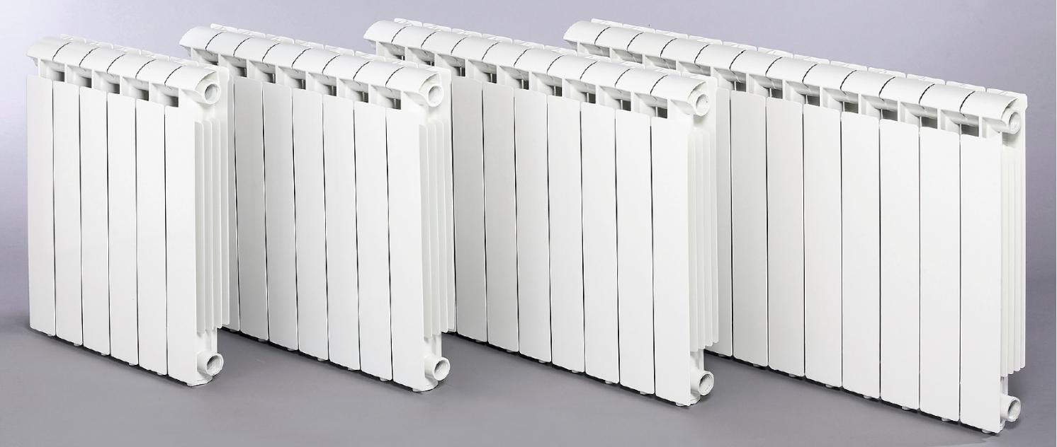 Сертификация радиаторов обновит рынок отопительных приборов. 7/2018. Фото 4