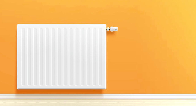 Радиаторы для дома и квартиры: выбор и установка. 12/2018. Фото 2