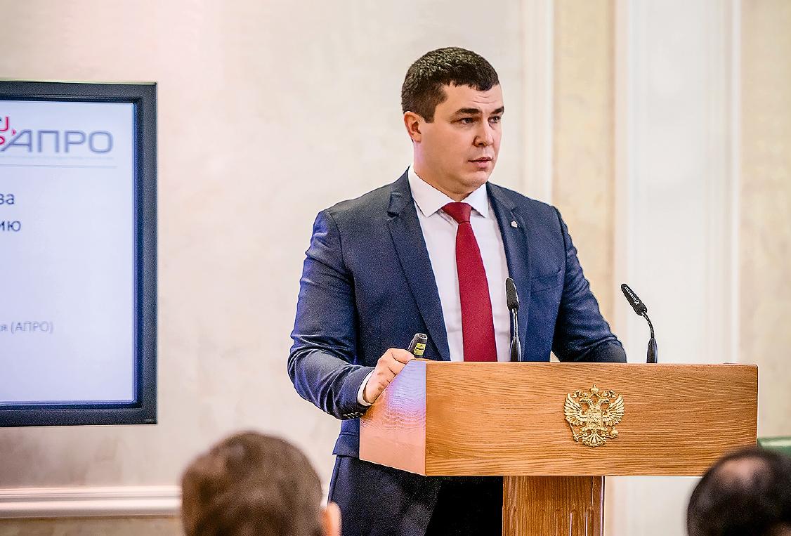 Анализ отечественного рынка радиаторов отопления. 1/2019. Фото 1