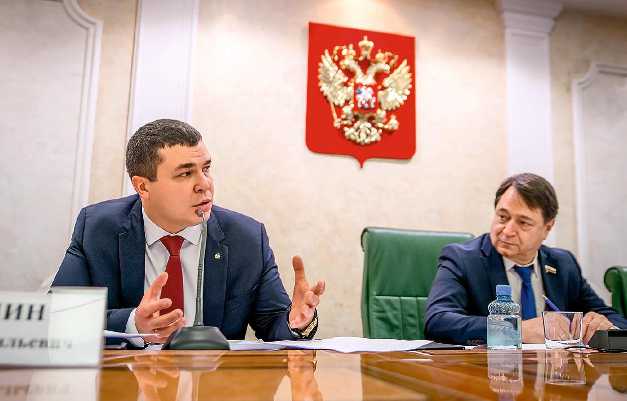 Анализ отечественного рынка радиаторов отопления. 1/2019. Фото 3