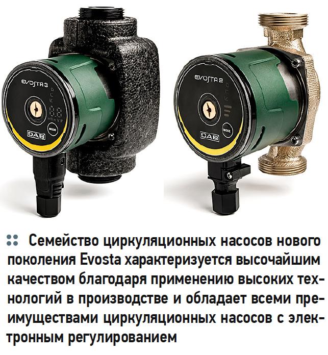 Непрерывная модернизация — ключ к успеху. 3/2019. Фото 2