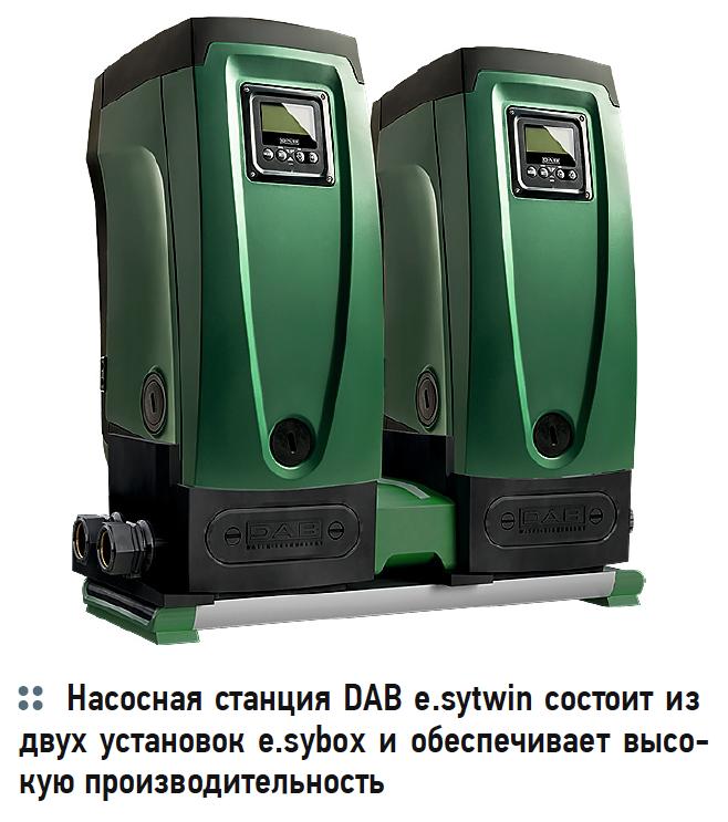 Непрерывная модернизация — ключ к успеху. 3/2019. Фото 3