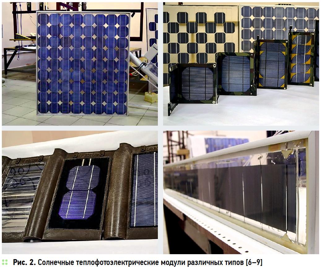 Развитие и реализованные проекты солнечной энергетики в России. 9/2019. Фото 8