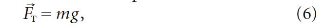 Теоретические исследования движения пузырьков воздуха в потоке воды при аэрации. 10/2019. Фото 6