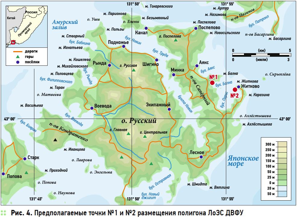 Развитие направления «Локальная энергетика с максимальным использованием ВИЭ для удалённых территорий». 12/2019. Фото 5