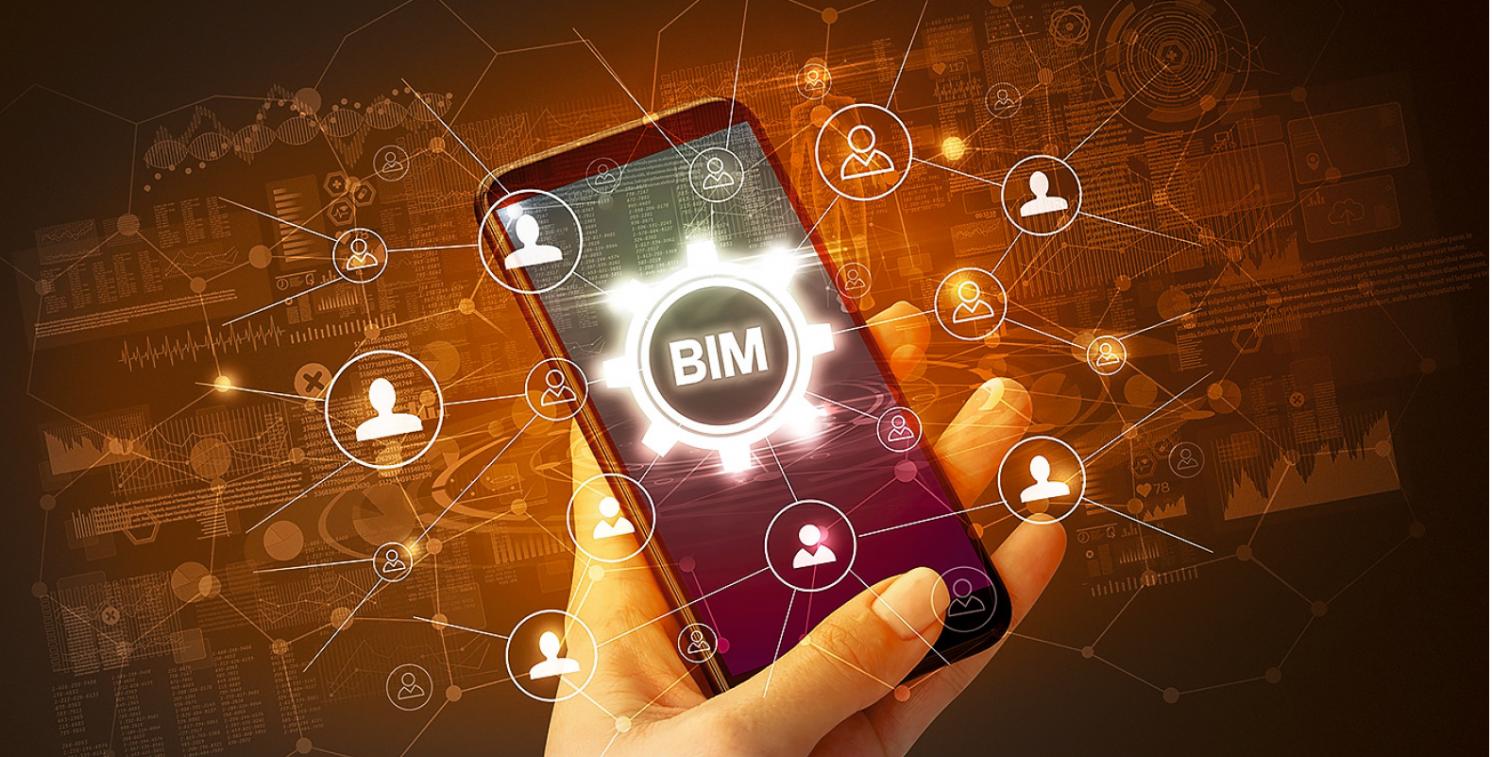 Поддержка BIM-проектировщиков со стороны производителя оборудования. Опыт компании Grundfos. 1/2020. Фото 1