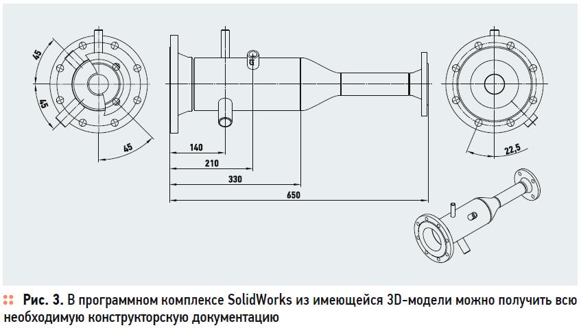 Оптимизация монтажных процессов. Холодильные центры и тепловые пункты. 1/2020. Фото 3