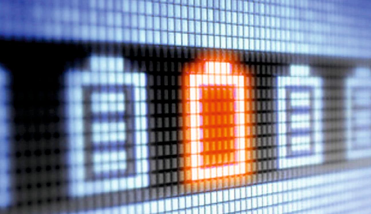 Влияние тока нагрузки на внутреннее сопротивление герметизированного свинцово-кислотного аккумулятора автономной ФЭУ. 4/2020. Фото 2