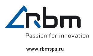 Новый клапан RBM для российских систем отопления. 1/2012. Фото 1