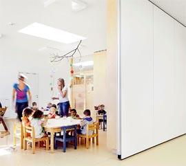Проектирование микроклимата дошкольных организаций. 1/2012. Фото 3