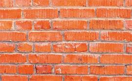 Теплофизические свойства стеновых ограждающих конструкций  . 1/2012. Фото 12