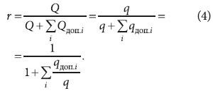Теплофизические свойства стеновых ограждающих конструкций  . 1/2012. Фото 3