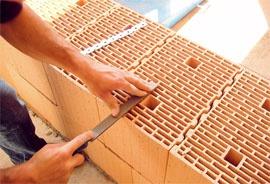 Теплофизические свойства стеновых ограждающих конструкций  . 1/2012. Фото 13