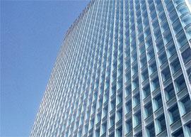 О снижении энергопотребления в группе зданий. 2/2012. Фото 8