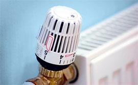 Возможности применения низкотемпературных систем теплоснабжения. 3/2012. Фото 1