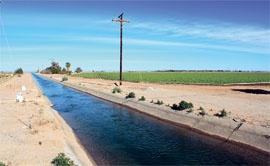 Experience in efficiency increase of water utilities. 4/2012. Фото 1