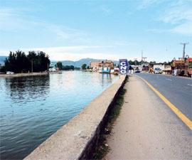 Experience in efficiency increase of water utilities. 4/2012. Фото 2