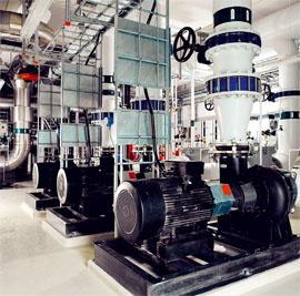Experience in efficiency increase of water utilities. 4/2012. Фото 3