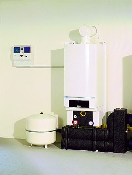 Heating system: how to avoid mistakes?. 5/2012. Фото 6