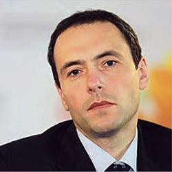 Михаил Шапиро: россияне имеют право на комфорт и экономию
