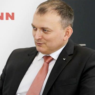 Viessmann - 15 лет в России - зарекомендованная надежность и энергоэффективность