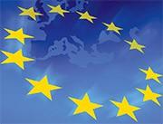 Экологическая политика евросоюза