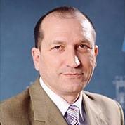 Интервью с техническим директором компании «Геберит Интернэшнл Сейлз АГ» Сергеем Кожевниковым
